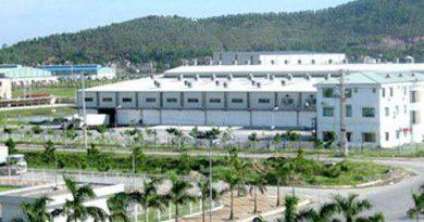 Chủ trương đầu tư dự án xây dựng và kinh doanh kết cấu hạ tầng khu công nghiệp (KCN) Châu Minh – Mai Đình tại huyện Hiệp Hòa, tỉnh Bắc Giang vừa được Thủ tướng Chính phủ chấp thuận.