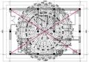 Xem và thiết kế nhà theo phong thủy ở tại Bắc Giang