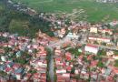 Tổng hợp vẻ đẹp về huyện Yên Dũng