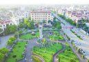Tổng hợp vẻ đẹp về Thành phố Bắc Giang