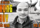 Xem Và Thiết Kế Theo Phong Thủy Nhà Ở Tại Tỉnh Bắc Giang